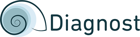 diagnost-logo.png